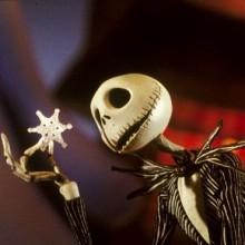 Monster house halloween-Filme-Ideen für Horrorfilme