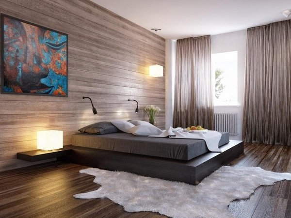 Schlafzimmer Design Ideen Roche Bobois | Möbelideen