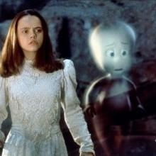 - Top-Halloween-Filme Sleepy Hollow besten Horrorfilme Ideen