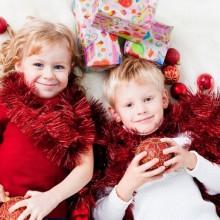 Weihnachts-Familien-Bild-Ideen christmas card ideas
