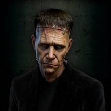all time best halloween horror Filme frankenstein