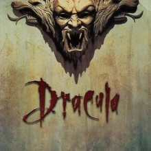 all time best-halloween-horror-Filmen Dracula -