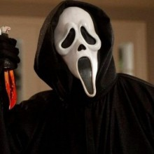 all time best-horror-Filme halloween horro Filme scream