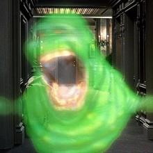 alle Zeit besten halloween-Filme für Kinder Ghostbusters