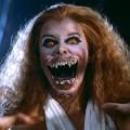 alle Zeit besten halloween-horror-Filme Fright Night