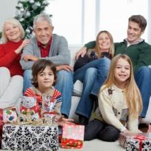 besten Weihnachts-Foto-Ideen zu Weihnachten Familienfotos Ideen