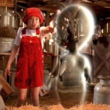 halloween-Filme für Kinder addams family