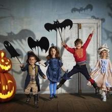 halloween-Kostüme realistische Halloween-Masken white walker Maske Spiel thromes
