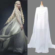 halloween costumes   halloween costumes for women The Lord of The Rings