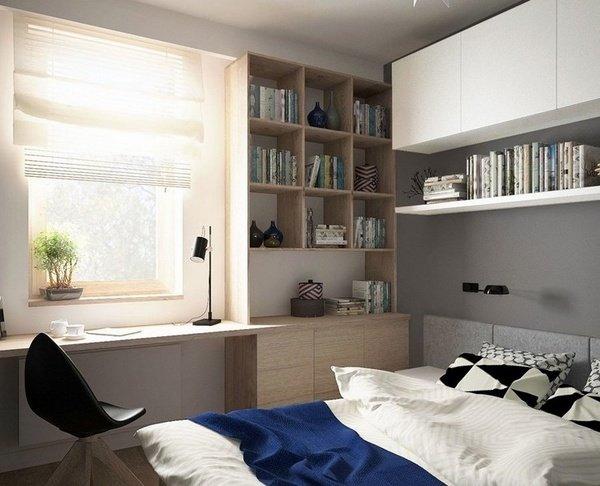 nauhuri.com   schlafzimmer möbel kraft ~ neuesten design ... - Schlafzimmer Weis Buche