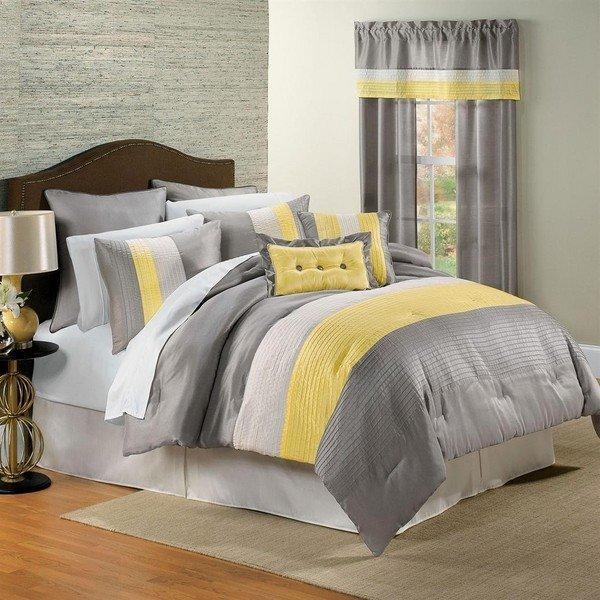 ante schlafzimmer vorhang dekoration ideen haus