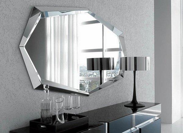 Spiegel Wohnzimmer Kaufen – eyesopen.co