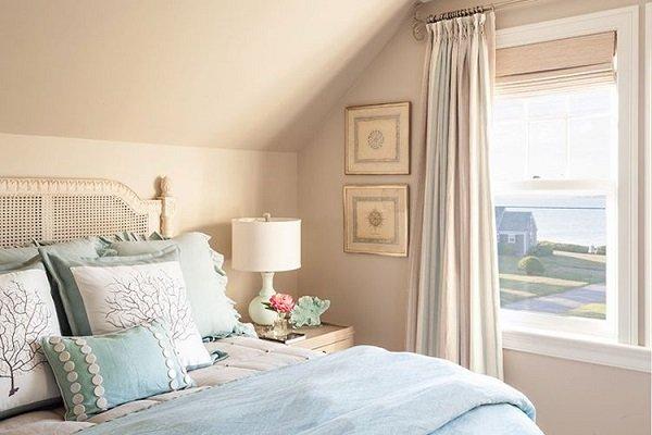 Dekor Einrichten Schlafzimmer