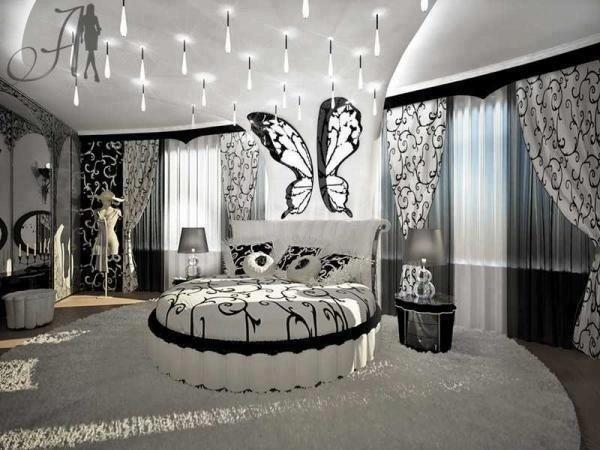 klassische bett designs schlafzimmer | möbelideen, Badezimmer