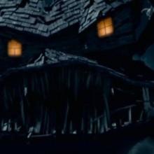 top-halloween-Filme für kids-casper der freundliche Geist -