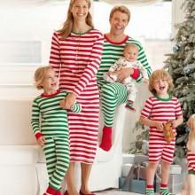 wunderschöne Weihnachts-Foto-Ideen, Kinder-Fotos, Santa outfit, Weihnachten-Geschenke
