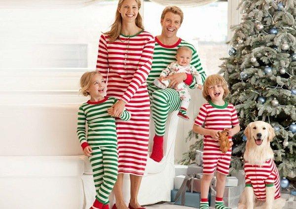 Wunderschöne Weihnachts Foto Ideen Kinder Fotos Santa Outfit