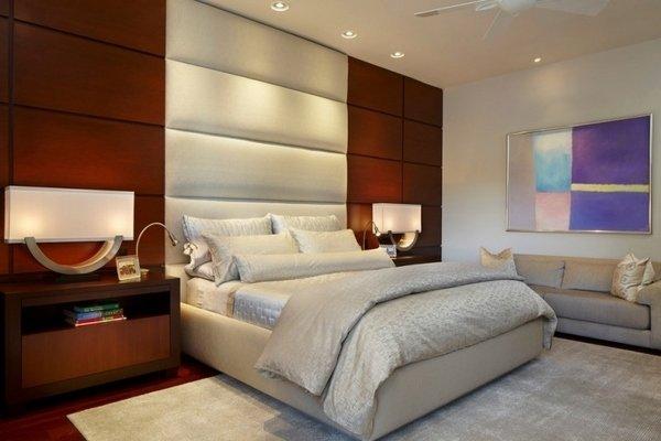 schlafzimmer lampen design ~ inspiration layout in ihrem zuhause - Schlafzimmer Lampen Design