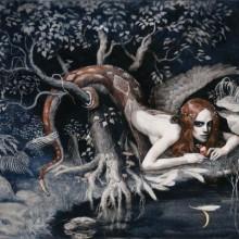 abbildung-von-lamia-von-santiago-caruso-reptilien-ost-folklore-17