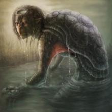 amphibien-monster-folklore-halloween-idee-partei-kostuem-16