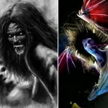 aswang-mythologischen-humanoiden-wesen-vampir-manananggal-philippinen-9