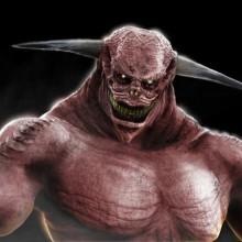 balor-daemon-gruselige-masken-kostueme-fuer-halloween-15