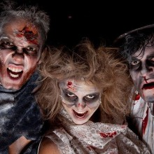 cool-scary-halloween-kostuem-ideen-fuer-erwachsene-zombies