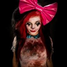 coole-halloween-kostueme-fuer-jugendliche-teen-girl-kostuem-ideen