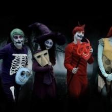 coole-halloween-kostueme-fuer-jugendliche-ideen