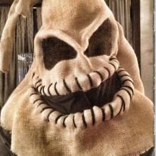 diy-scary-halloween-masken-sackleinen-monster