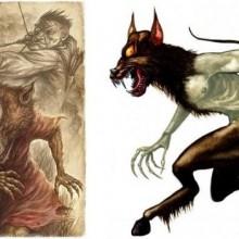 daemonische-wesen-stoglav-werwolf-wie-40