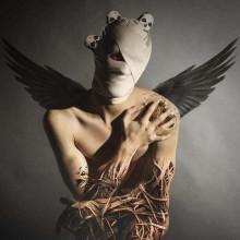 dark-angel-halloween-kostuem-ideen-1