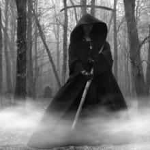 death-angel-klassiker-kostueme-halloween-party-26