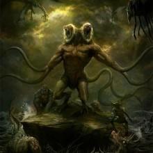 demogorgon-two-headed-demon-ideen-der-antiken-griechischen-mythen-halloween-make-up-35
