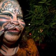 der-kater-mann-dennis-avner-stalking-cat-exzentrischen-make-up-ideen-41