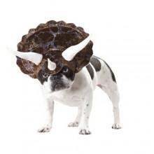 dinosaur-dog-kostuem-coole-idee-halloween-16