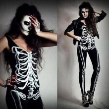 erstaunlich-halloween-kostueme-frauen-sexy-skelett-kostuem