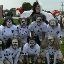fussball-team-101-dalmatiner-kostueme-halloween-make-up-28