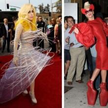 gaga-exzentrischen-outfits-fashion-pieces-halloween-horror-party-ideen-5
