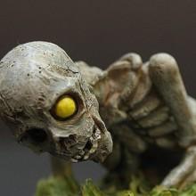 gashadokuro-riesigen-skelett-halloween-deko-ideen-party-kostueme-24