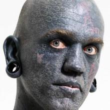 gluecklichen-reichen-am-meisten-taetowierte-mann-der-welt-ideen-make-up-halloween-40