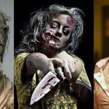 gruseligen-halloween-kostuem-ideen-halloween-make-up-ideen