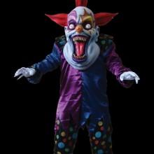 gruseligen-halloween-kostuem-boeser-clown-lila-blau-kostuem