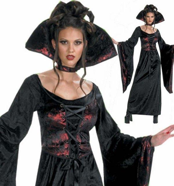 Halloween Hexe Kostum Ideen Fur Frauen Kunstop De