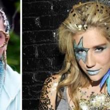 halloween-ideen-frisur-make-up-zubehoer-inspiration-stars-kesha-31