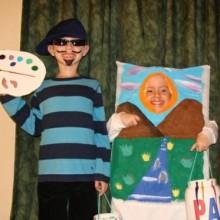 halloween-kindergarten-feier-lustige-kostueme-maler-bild-7