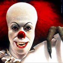 halloween-kostuem-es-horror-kreaturen-kostueme