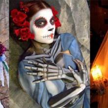 halloween-kostuem-ideen-fuer-frauen-beaengstigend-gruselige-kostueme-fuer-frauen
