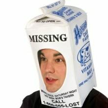 halloween-kostuem-vermissten-person-dairy-pack-30