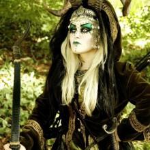 halloween-kostueme-wald-frau-make-up-hoerner-5